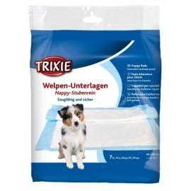Trixie Podkłady/Maty do nauki czystości 40x60 7szt. [TX-23411]