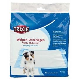Trixie Podkłady/Maty do nauki czystości 60x60 10szt. [TX-23412]