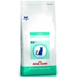 Royal Canin Veterinary Care Nutrition Gastrointestinal Hairball 400g