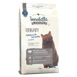 Sanabelle Urinary 10kg
