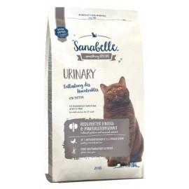 Sanabelle Urinary 400g