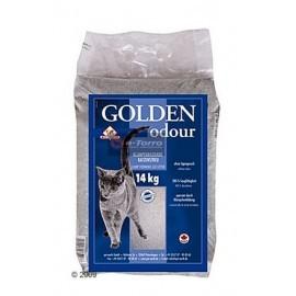 Żwirek Golden Grey Odour 7kg