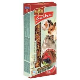 Vitapol Smakers dla gryzoni - świętojański 2szt [1109]