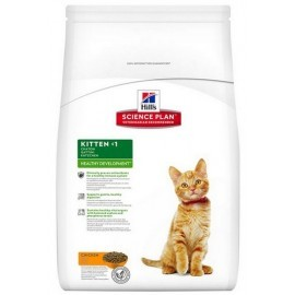 Hill's Science Plan Feline Kitten Chicken 2kg