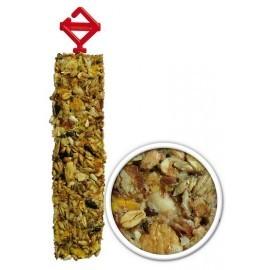 Natural-Vit Coolbaton dla gryzoni orzechowy
