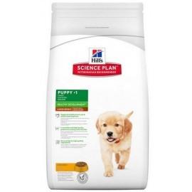 Hill's Healthy Development Puppy Large Chicken 11kg