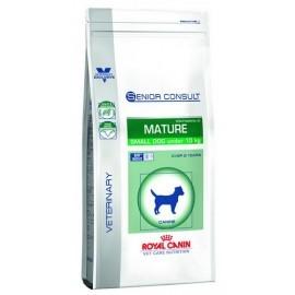 Royal Canin Vet Care Nutrition Mature Small Breed Dental & Vitality 3,5kg