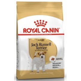 Royal Canin Jack Russell Terrier Adult karma sucha dla psów dorosłych rasy jack russell terrier 500g