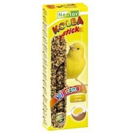 Nestor Kolba Kanarek jajeczna 2szt