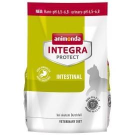 Animonda Integra Protect Intestinal Dry dla kota 1,2kg