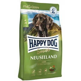 Happy Dog Supreme Sensible Neuseeland 12,5 kg