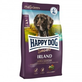 Happy Dog Supreme Sensible Irland 12,5 kg