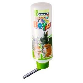Vitakraft For You - Dozownik wody Boy 250 ml [35060]