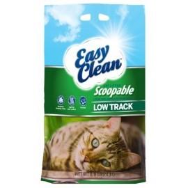 Easy Clean Low Track sodowy 9,1kg