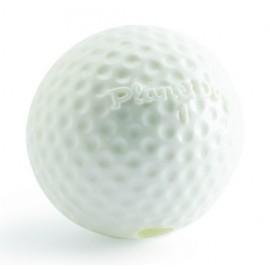 Planet Dog Orbee Golf Ball [68718]