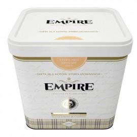 Empire Cat Sterilised Urinary Diet 5,4kg