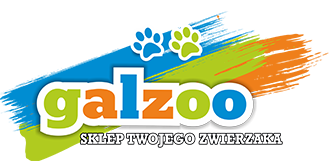 Galzoo internetowy sklep zoologiczny dla zwierząt
